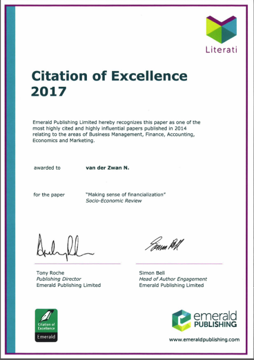 Citation of Excellence Scan.PNG