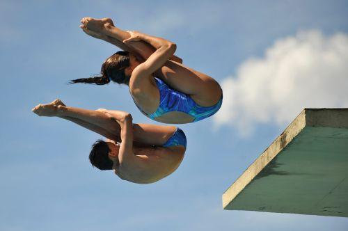 salto_ornamental_-_unb